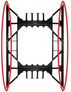bb-600-web-attach