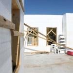Kiawah ICF Home