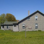 Michigan ICF Home