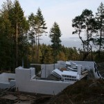 Wenzel ICF Home