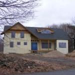 Maine ICF Home