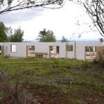 Oregon ICF Home