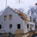 York Maine ICF Home