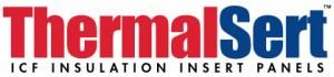 ThermalSert Logo