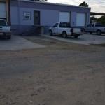 Texas Tripe Freezer Project