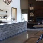 Bonobo Winery Tasting Room