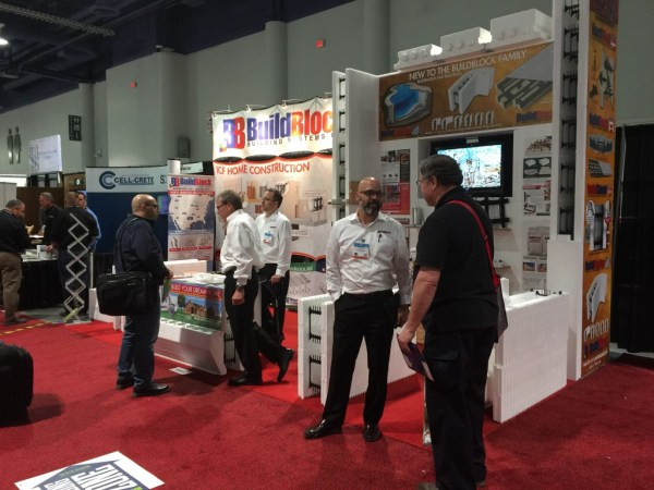 2016 IBS Show (5)