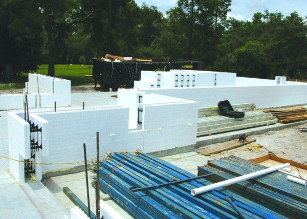 60-038 K Construction