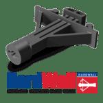 BuildBlock-HardWall-Logo