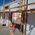 BuildBrace Alignment