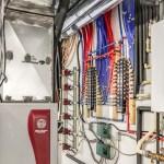 Geo Thermal Heat System
