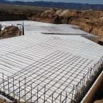 BuildDeck floor system