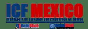 LOGO ICF MEXICO tesc