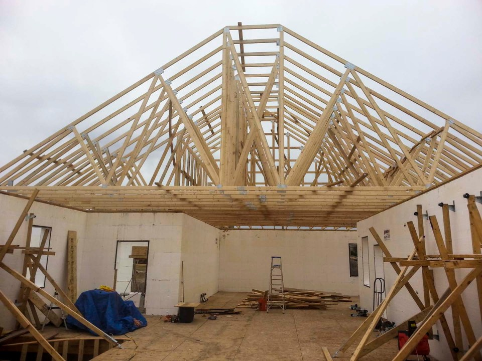 wood-truss-icf-wall-system