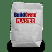 plaster-single-bag