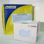 Sider-Crete Pool Plaster kit