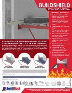 buildshield-firestop-product-brochure