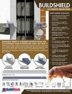 buildshield-termite-product-brochure