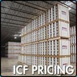 icf-pricing