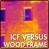 icf-versus-wood