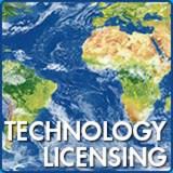 international-licensing