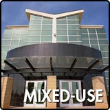 mixed-use-projects