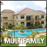 multifamily-projects