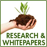 research-whitepapers