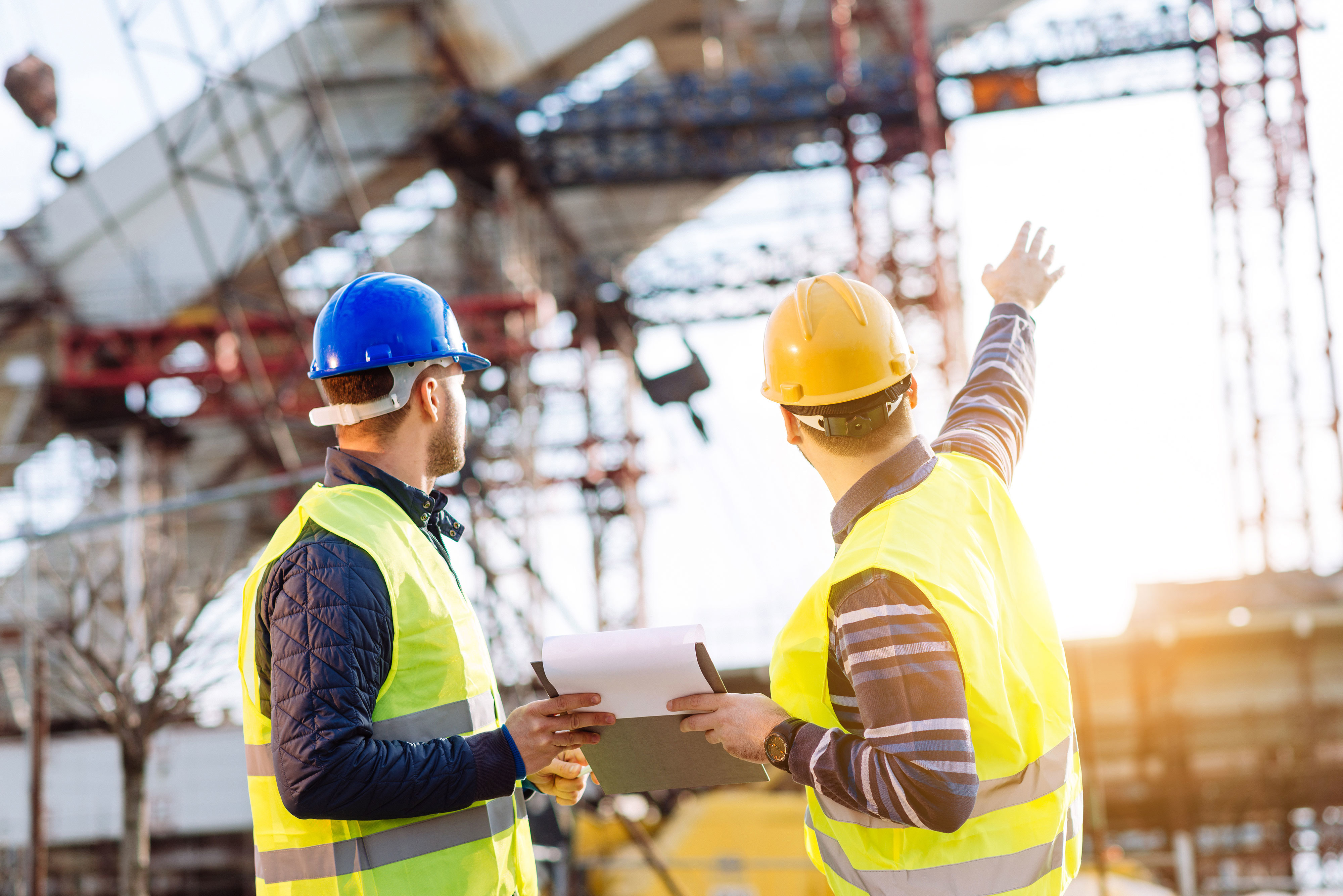 What Tips To Use When Choosing Design Build Construction Company