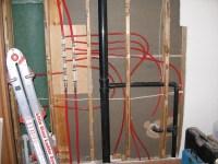 Polyvinyl Chloride pipe | Polyethylene pipe | a2z4home