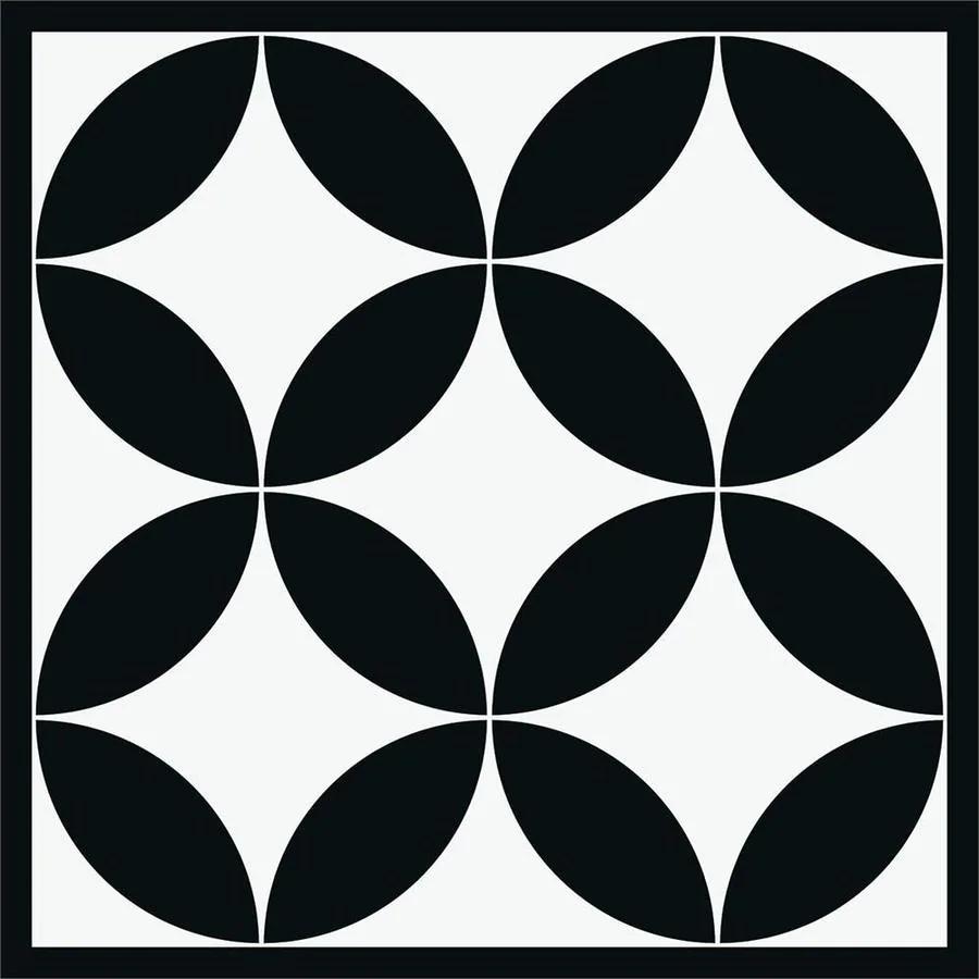 https www buildclub com product bc4 6112 67694 lang he