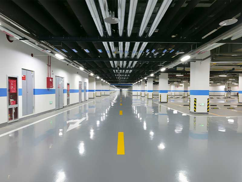 Floor Coating Rochester Ny  Carpet Vidalondon