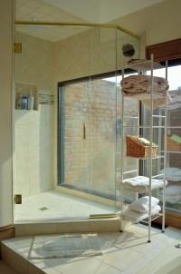 Dayton Bathroom Remodelling and Design - James ...