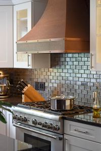 Dayton Kitchen Remodelling and Design - James Construction ...