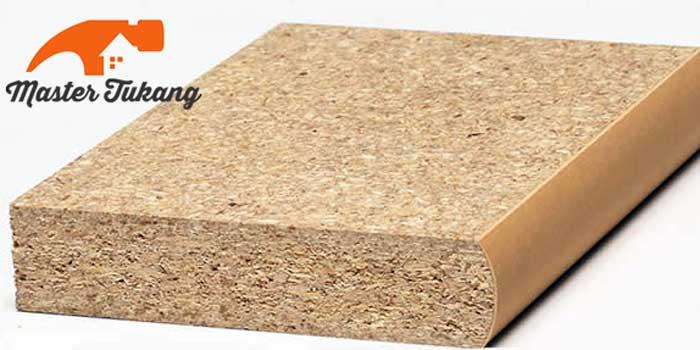 Harga Triplek 2019 Partikel Mdf Blockboard Dan Plywood