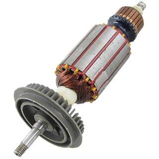 rotor dinamo listrik