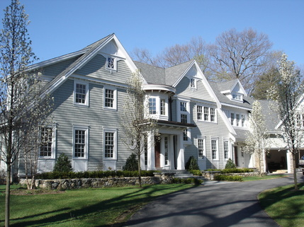 McNamara Construction a trusted proffesional Remodeling