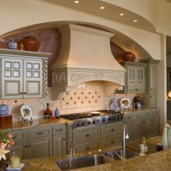 Remodel Small Kitchen Aid Coupons Really Great Kitchens | Steven W. Johnson Construction, Inc.