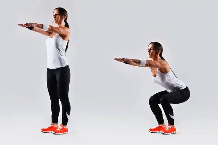 Cât de repede există creșterea musculară. Cum cresc mușchii după antrenament - abordare științifică