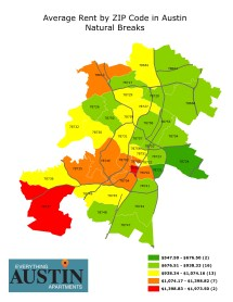 Zip Code Map Austin Ky - Year of Clean Water Zip Code Map Austin Ky on ky area code map, area code ohio map, ky state map, ky district map, la grange ky map, m 59 michigan map, zip codes county map, massachusetts state park map, winchester va zip codes map, ky phone map, ky county map, ky hunting zones map, dayton ky map, ky lake map, letcher co ky map, ky town map, lexington ky map, ky region map, ky city map, bullitt ky map,