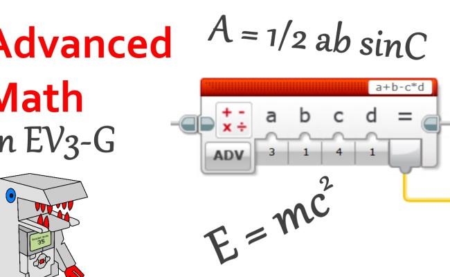 advanced c programming tutorial pdf