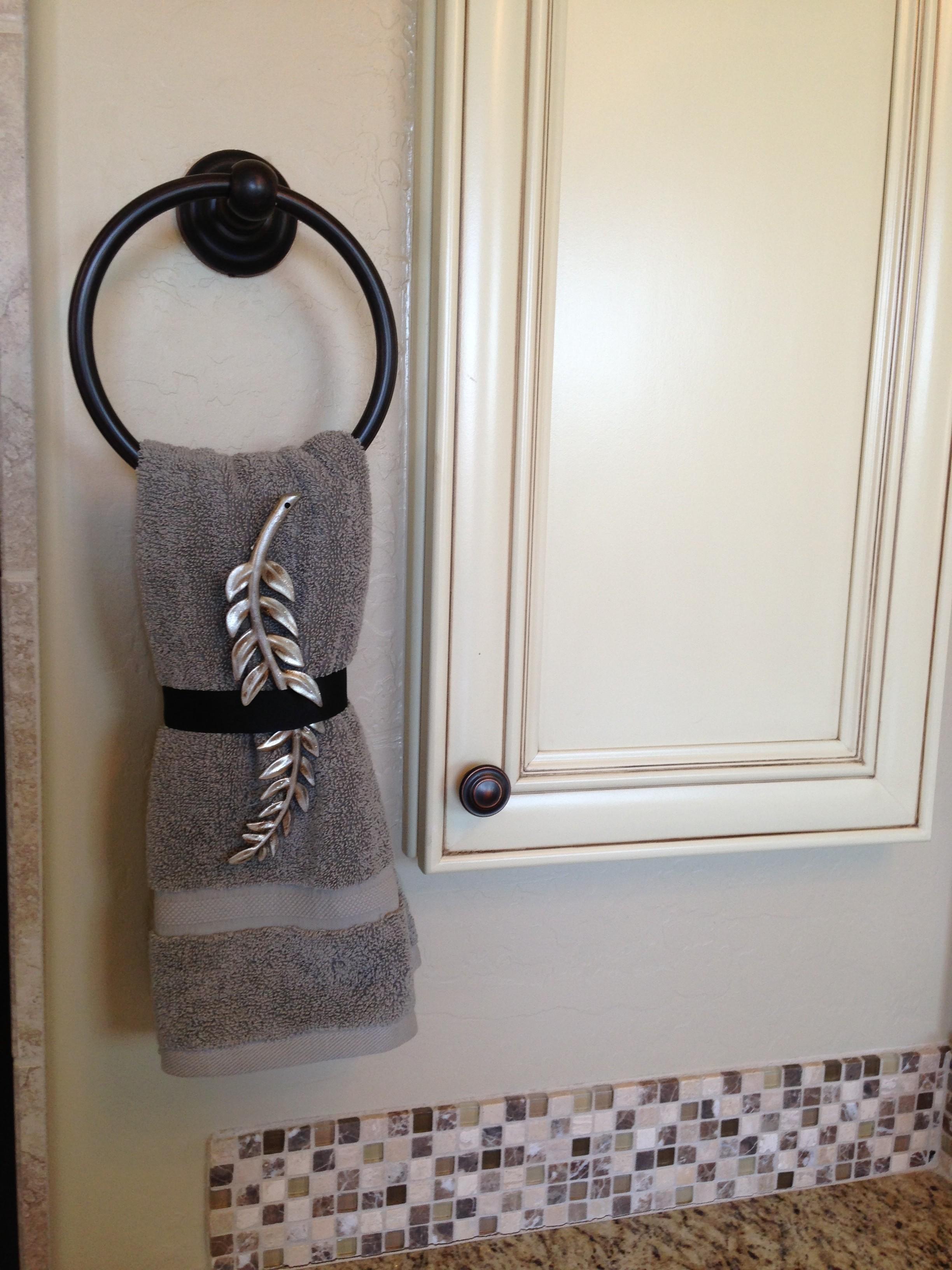 Design Inspiration Bathrooms  Builder Grade  Reclaimed