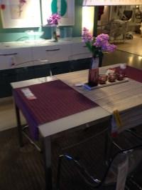 IKEA Shopping Trip & Home Dreaming Again   Builder Grade ...