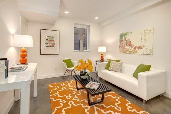livingroom_mls