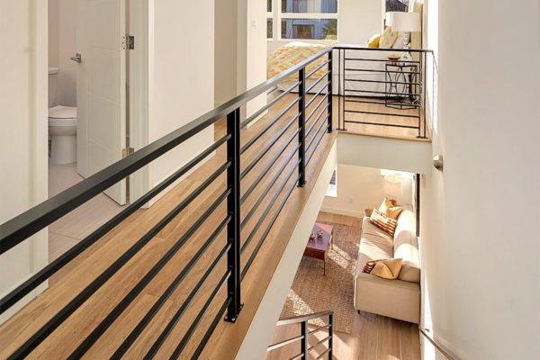 stairway_mls