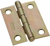 Cabinet Hardware and Hinges Cabinet Hinges Butt and ...