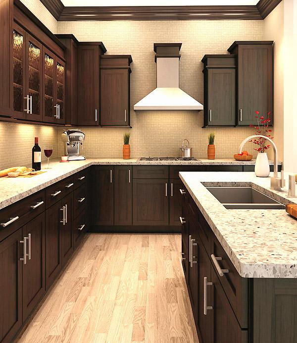 kitchen cabinets ri machine washable rugs tahoe - builders surplus