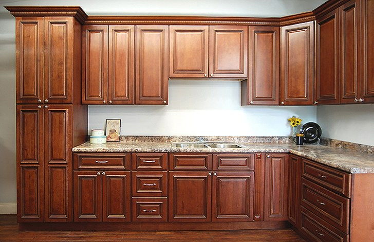 Brandywine Kitchen Cabinets Builders Surplus