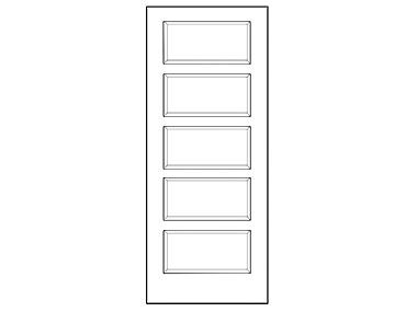 Interior Molded Doors Archives  Builders Surplus