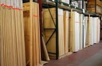 Door Slabs & Solid Wood Entry Door Slab Design